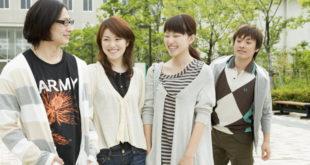外国人・留学生でも日本のクレジットカードを持てる