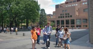 外国人留学生必見!アルバイトの探し方