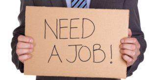 【外国人転職】リクルートエージェントを使って転職活動する