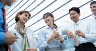 外国人向け就職・転職フェアの開催情報【2020年版】