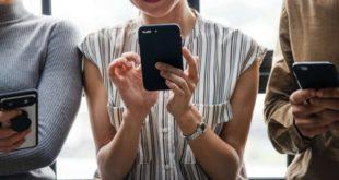 外国人の携帯電話契約、おすすめの携帯電話会社はどこ?